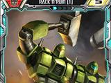 Rack'n'Ruin (1)