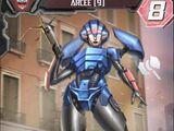 Arcee (9)