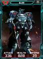 (Autobots) Blurr - T-Robot.png