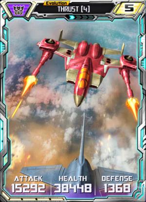 Thrust4Evolution1