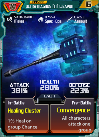 File:Ultra Magnus 11 Weapon.PNG
