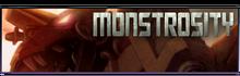 Best of Episode - Monstrosity