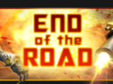 Best of Episode - End of the Road