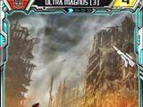 Ultra Magnus (3)