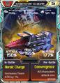 Autobot Ratchet 6 Weapon.PNG