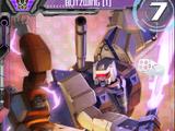 Blitzwing (1)