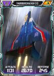 Thundercracker (1)