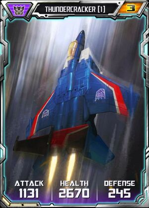 Thundercracker (1) - Alt