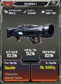 (Autobots) Bazooka I.png