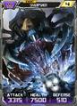 (Decepticons) Sharpshot - Alt (4) - Event.png