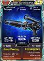 Autobot Jazz 9 Weapon.jpg