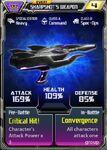 Event Sharpshot's Weapon