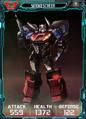 (Autobots) Smokescreen - T-Robot.png