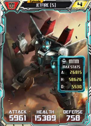 Jetfire5EpisodeRobotForm