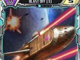 Blast Off (3)