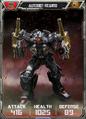 (Autobots) Autobot Rewind - Robot.png