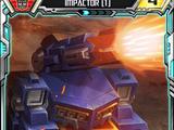 Impactor (1)