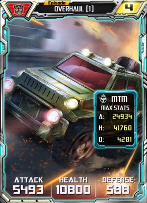 Overhaul1AltForm