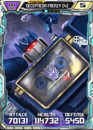 Decepticon Frenzy 4 E1