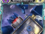 Decepticon Frenzy (4)