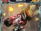 Ironhide (1)