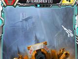 Afterburner (1)
