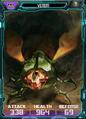 (Decepticons) Venom - T-Alt.png