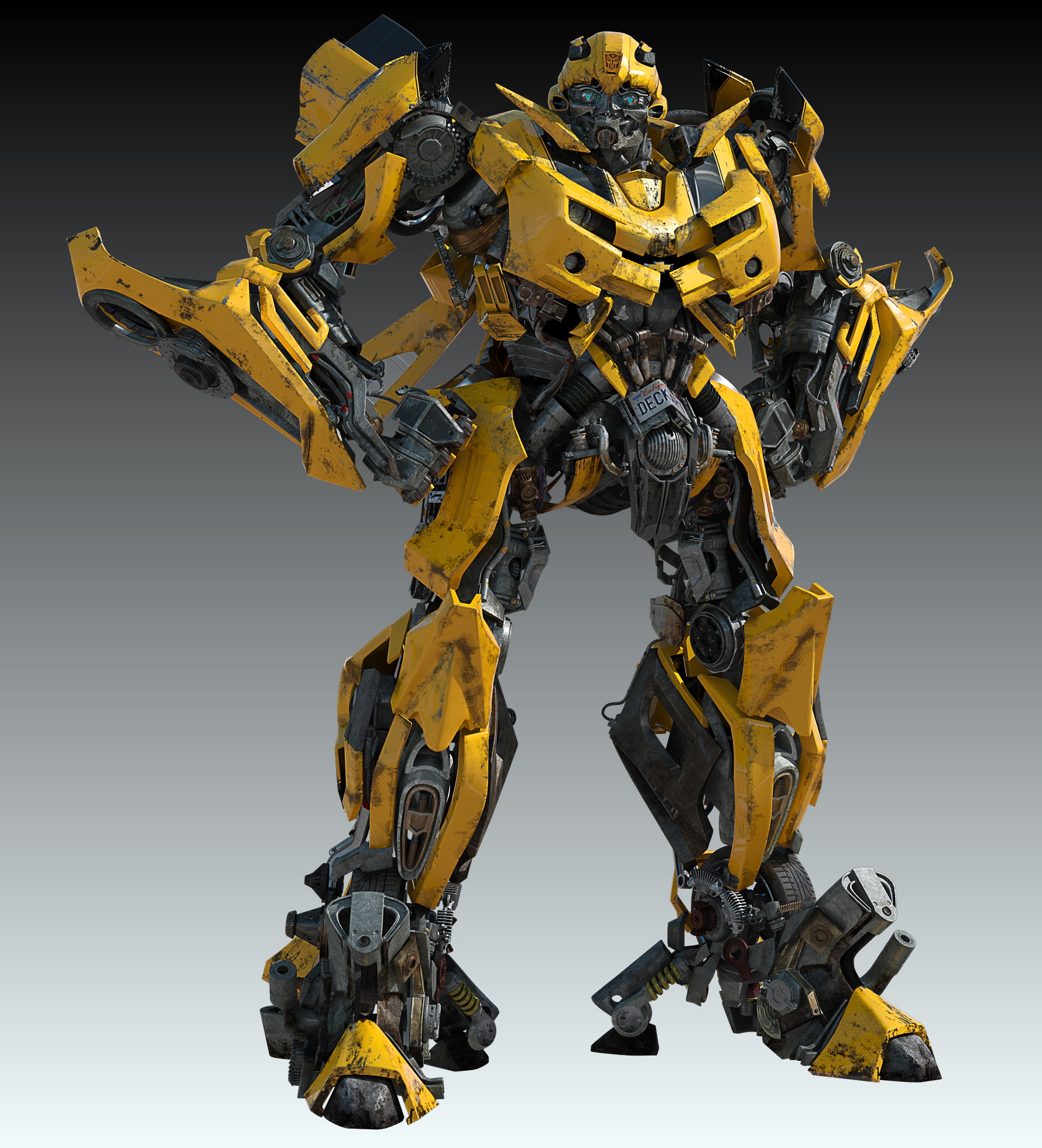 bumblebee transformers live action film series wiki fandom powered by wikia. Black Bedroom Furniture Sets. Home Design Ideas
