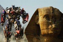 6x4-optimus-prime-sphinx