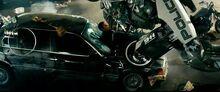 Transformers-2007-10