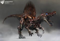 Umno9ef-transformers-4-alternative-autobot-and-dinobot-designs