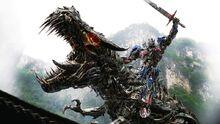 Transformers-wiek-zagłady-recenzja