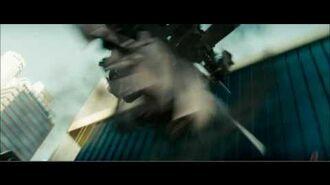 Transformers Trailer 1 HD