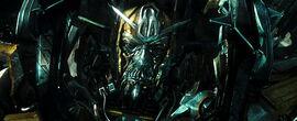 Sentinel protoform