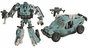 300px-Movie Landmine toy