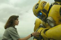Does-bumblebee-have-a-post-credits-scene-hailee-steinfeld