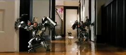 Appliancebots