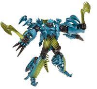 Toyfairdinobots9