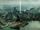 Oblężenie Chicago