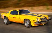 Camaro1977