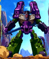 Armada Megatron FirstEncounter surprise.jpg