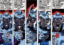 Galvatron2screened