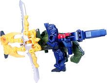 Prime-toy GrandCrossArchery