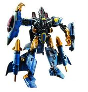 Rotf-dirge-toy-deluxe-1