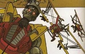 Rotf-ransack-comic-titanmag-1
