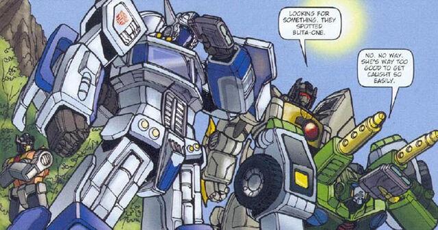 File:Classics Ultramagnus Springer Grimlock comic.jpg