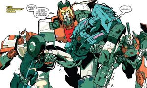 Mtmte-pipes-rusty