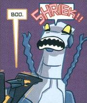 Recordicons22-Buzzsaw spooks Overkill