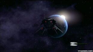 Transformers-Prime-005-027