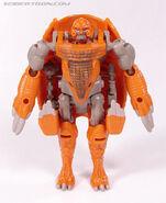 Bw-armordillo-toy-basic-1